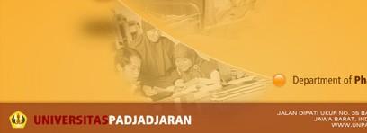 Universitas Padjadjaran International Class
