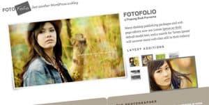 fotofolio1