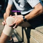 Obat Sakit Linu Lutut Alami